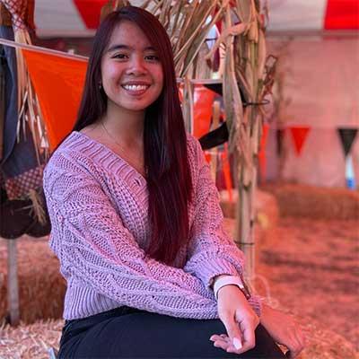 Kristen Phan